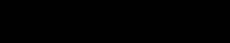 CORESSI
