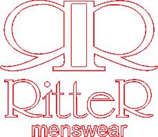 Ritter menswear